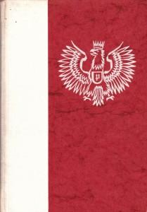10 Contemporary Polish Stories