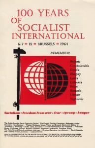 100 years of Socialist - Copy