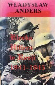 Anderd Klęska Hitlera III