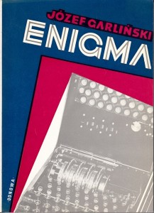 Garliński Enigma