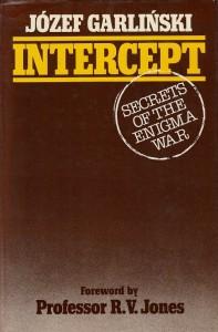 Garliński Intercept