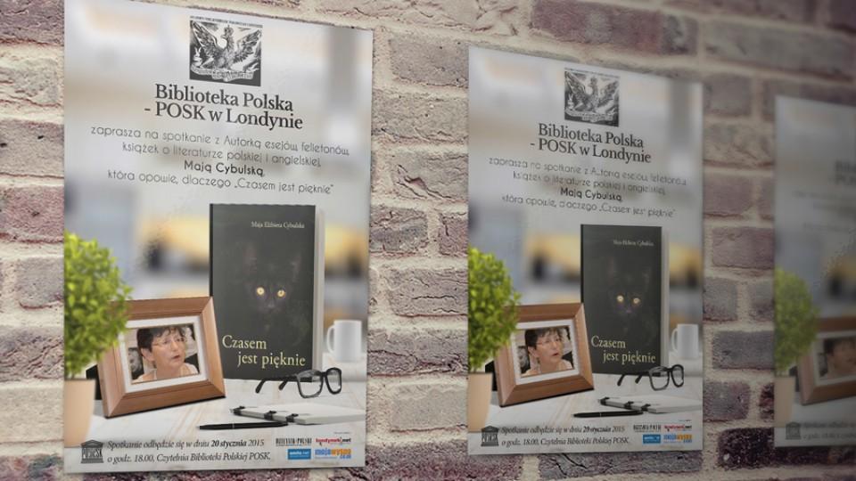 poster-cybulka