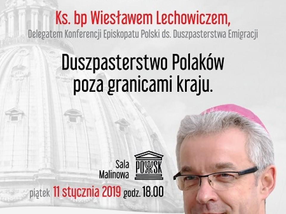 Biblioteka_PMK_bp_Lechowicz na strone- Copy