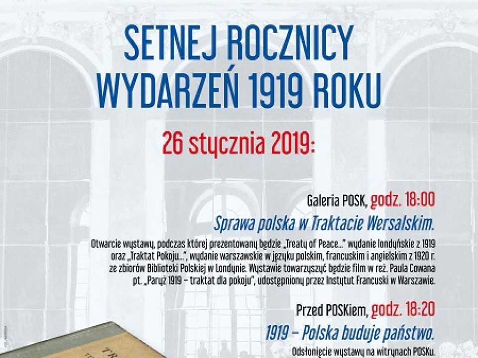 Plakat_Wersal_strona – Copy