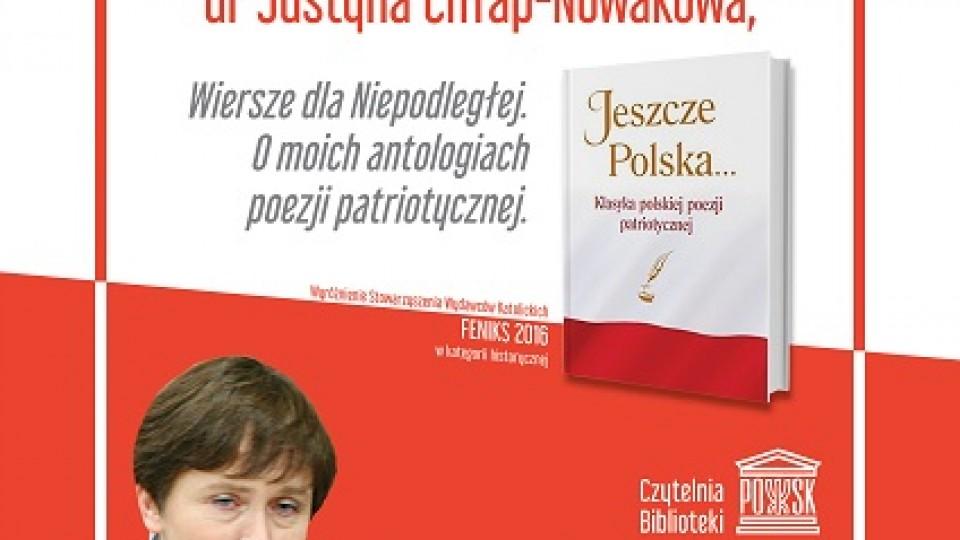 Spotkanie z Justyna Chlap Nowakowa_strona inn – Copy