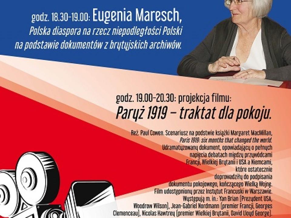 Biblioteka_Maresch_Paryz strona Copy
