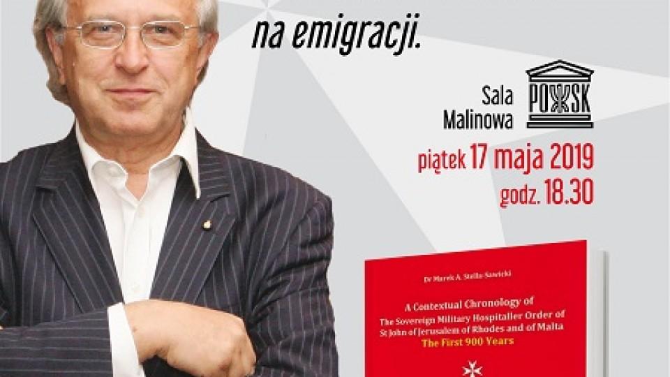BP_Sawicki_strona – Copy