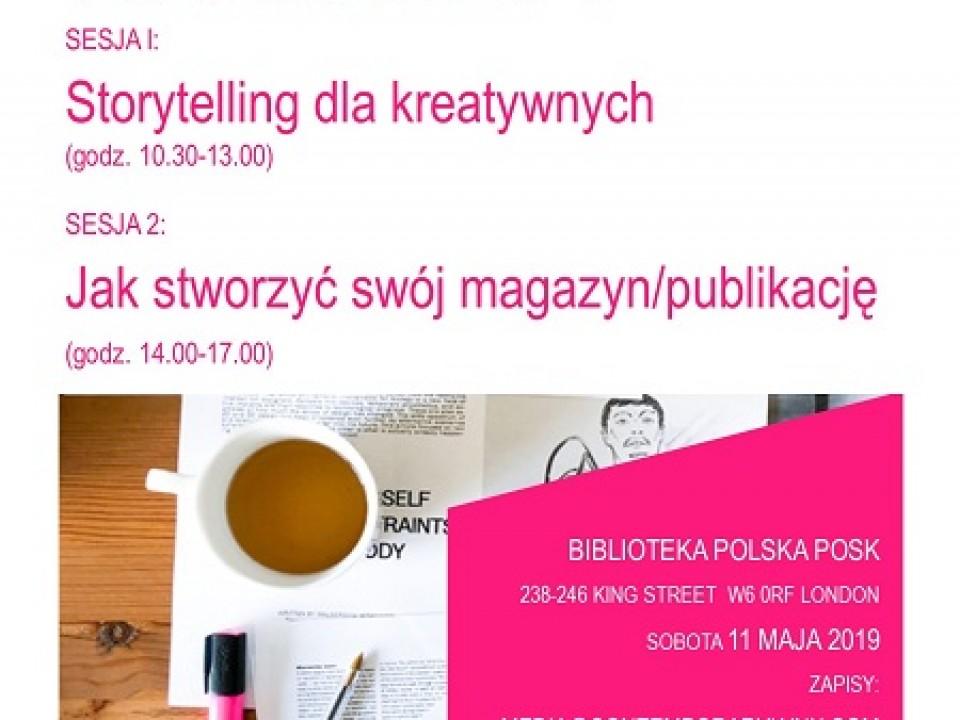 Warsztaty_strona – Copy