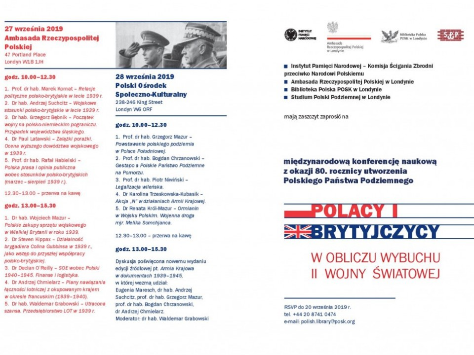 ZaproszeniePL_BRYT_korekta5-page-002