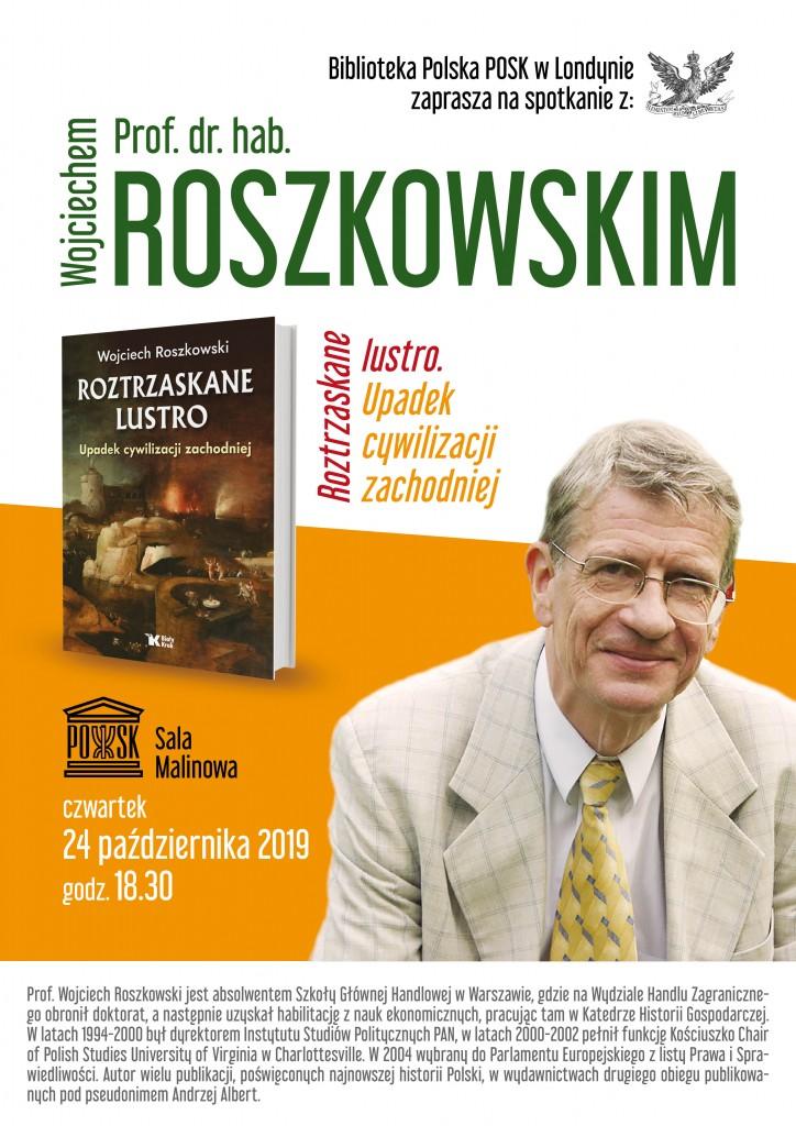 BP_Wojciech_Roszkowski