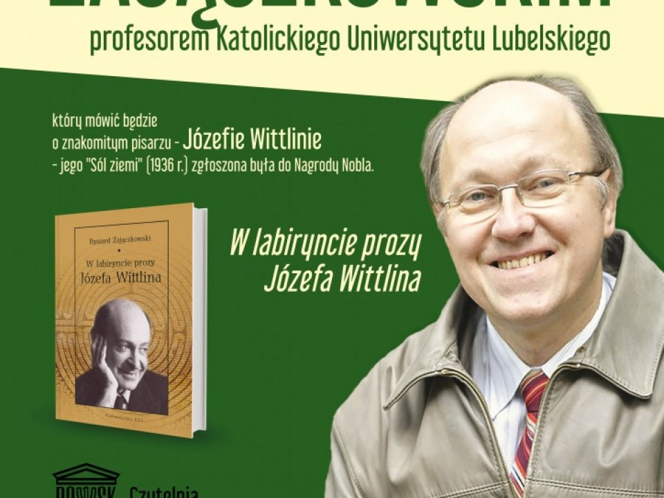 BP_prof_R_Zajaczkowski_FACEBOOK