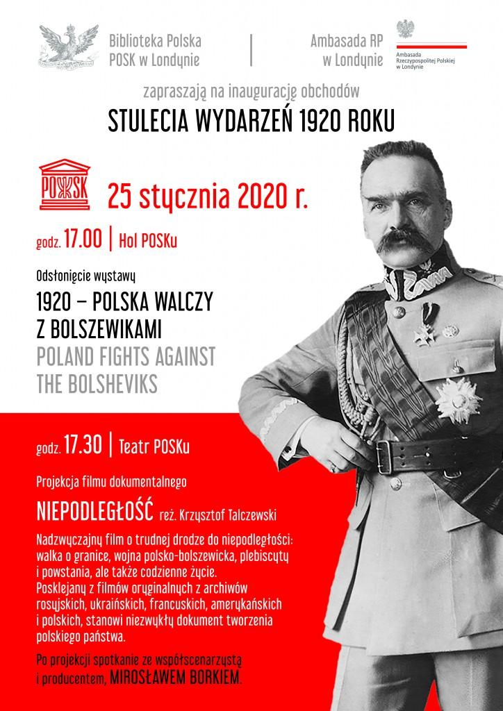 BP_Plakat_1920_DRUK
