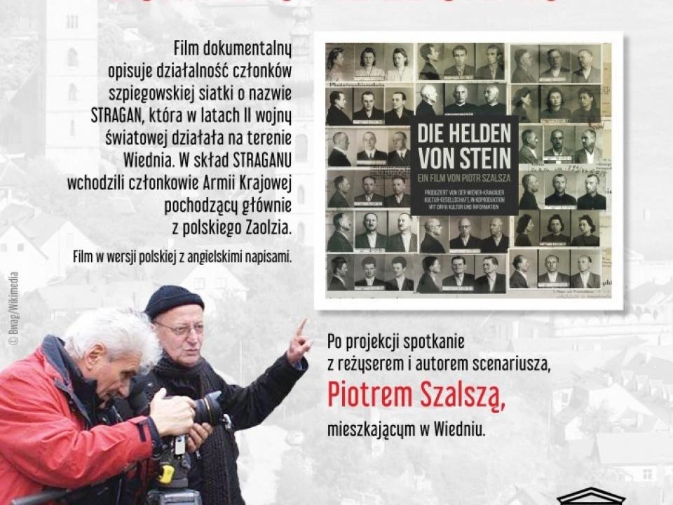 BP_Plakat_Stein_FACEBOOK