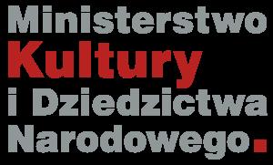 LogoMKiDN