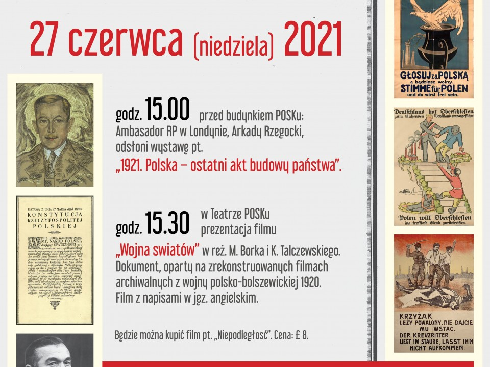 BP_1921_plakat_FACEBOOK